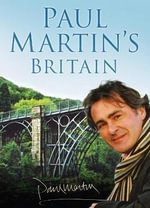 Paul Martin's Britain : Sutton Ser. - Paul Martin