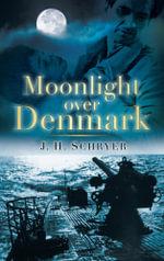 Moonlight Over Denmark - J H Schryer