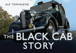 The Black Cab Story - Alf Townsend