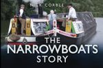The Narrowboats Story - Nick Corble