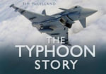 The Typhoon Story - Tim McLelland