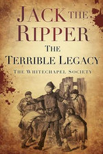 Jack the Ripper : The Victims - The Whitechapel Society