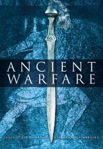 Ancient Warfare : Archaeological Perspectives - John Carman