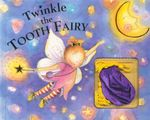 Twinkle the Tooth Fairy - Nick Ellsworth