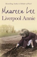 Liverpool Annie - Maureen Lee