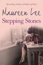 Stepping Stones - Maureen Lee