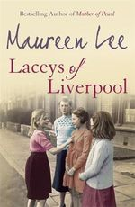 Laceys of Liverpool - Maureen Lee