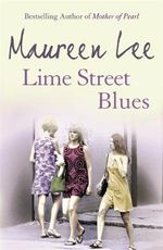 Lime Street Blues - Maureen Lee