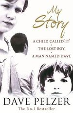My Story : A Child Called