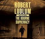 The Bourne Supremacy : 6 CDs - Robert Ludlum