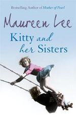 Kitty and Her Sisters - Maureen Lee