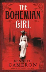 The Bohemian Girl - Kenneth Cameron