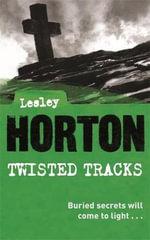 Twisted Tracks - Lesley Horton