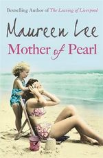 Mother of Pearl - Maureen Lee