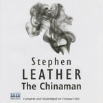 The Chinaman - Stephen Leather