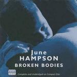 Broken Bodies - June Hampson