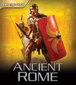 Navigators : Ancient Rome - Philip Steele