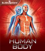 Navigators : Human Body - Miranda Smith