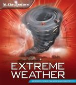 US Navigators : Extreme Weather - Margaret Hynes