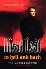 To Hell and Back : an Autobiography -