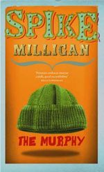 The Murphy - Spike Milligan