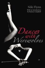 Dances With Werewolves : For Adults Only :  For Adults Only - Niki Flynn
