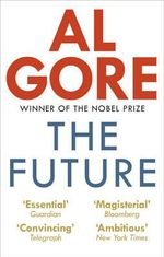 The Future - Al Gore