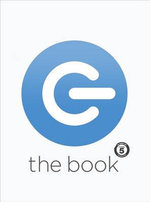 The Gadget Show : The Shiny New Book - Author Name Tbc