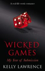 Wicked Games - Kelly Lawrence