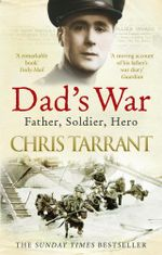 Dad's War - Chris Tarrant
