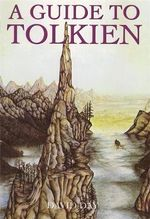 A Guide to Tolkien - David Day