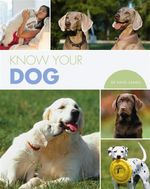 Know Your Dog - David Sands