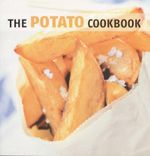The Potato Cookbook - Bounty