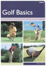 Golf Basics - Myriad