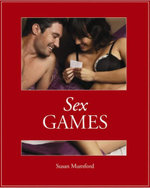 Sex Games - Bounty