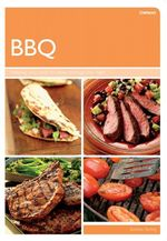 Barbecue : Brilliant Barbecue Recipes for Every Occasion - Myriad