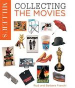 Collecting the Movies : Miller's Collecting - Barbara Franchi