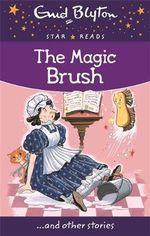 The Magic Brush - Enid Blyton