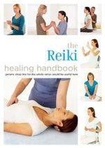 Reiki for Everyday Living : Healing Handbooks - Bounty