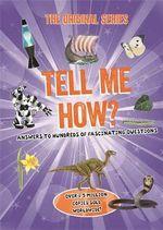 Tell Me How? : Tell Me Series