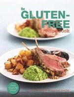 The Gluten-Free Recipe Book - Bounty