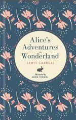 Alice in Wonderland : Classic Works