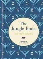 Jungle Book : Classic Works