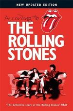 According to The Rolling Stones - Mick Jagger