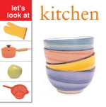 Kitchen - Editors Lorenz