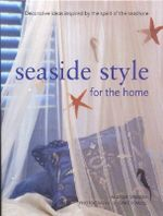 Seaside Style - Andrea Spencer