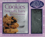 How to Make 200 Cookies - Catherine Atkinson