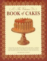 The Victorian Book of Cakes - T. Percy Lewis