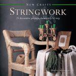 New Crafts : Stringwork - Deena Beverley