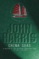 China Seas - John Harris